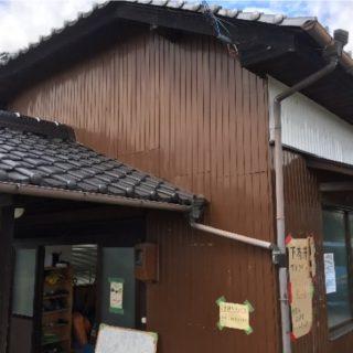 岡山県倉敷市豪雨災害支援ボランティアの様子03